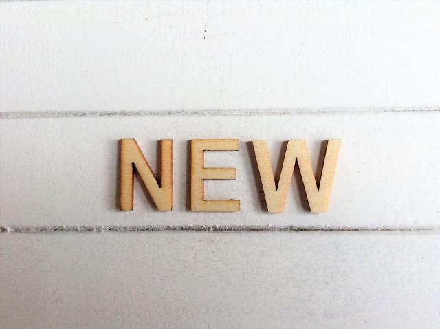 最新のペニス増大サプリだとランキングに反映されていないこともある